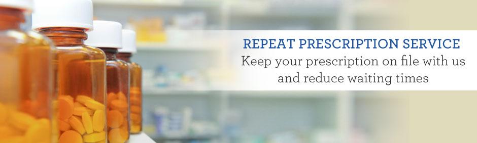 Cloyne-repeat-prescription