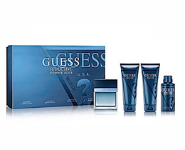 Guess Seductive Homme Set